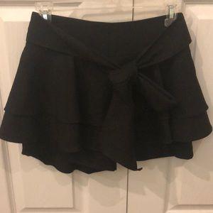 Dresses & Skirts - Skit-shorts 2in1